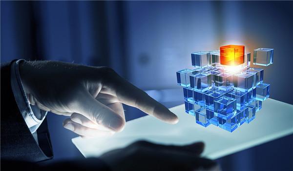 智能硬件与解决技术.jpg